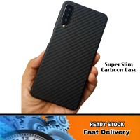 Samsung A7 2018 Premium Case Samsung Galaxy A7 2018 Soft Case