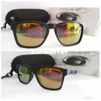 TERJAMIN kacamata sunglass pria / cowo catalys kaca polarise JDSB