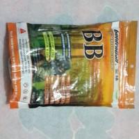 BB bullet plastik GB 3025W 0,25gr B12ht20