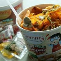 Hot Sale Best Brand Seblak Instan Mommy -Makanan Khas Bandung Terjamin