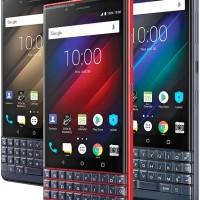 Blackberry KEY2 LE / KEYTWO LE 4GB / 64GB KEY2 LE GLOBAL DUAL SIM