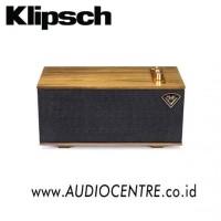 Harga ready speaker klipsch heritage wireless the | antitipu.com