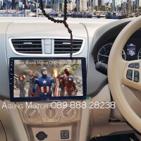 Jual Head Unit Android Ertiga - Harga Terbaru 2019 | Tokopedia