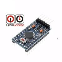 Pro Mini ATMEGA328 5V/16MHz
