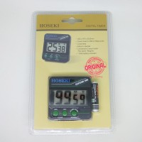 Countdown Timer - Hoseki - H-2203 (Timer MasaK)