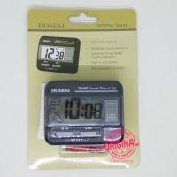 Countdown Timer - Hoseki - H-2145 (Timer MasaK)
