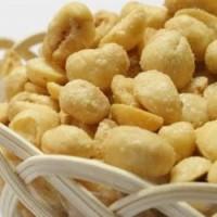 500gram Kacang Bogor Termurah di jakarta harga grosir SETENGAH KILO