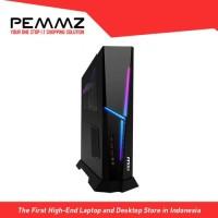 PC Gaming MSI Trident A | i7-8700 | RTX2070 8GB | WIN 10