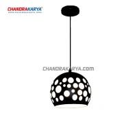 Lampu Gantung Minimalis - Quality - 8013