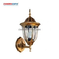 Lampu Dinding Outdoor - Quality - 5007