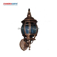 Lampu Dinding Outdoor - Quality - 5003
