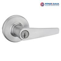 Handle Pintu Kamar Tidur LV-405DL US15