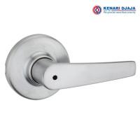 Handle Pintu Kamar MandiLV-300DL US15