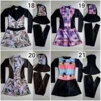 Harga baju renang muslimah dewasa | Pembandingharga.com