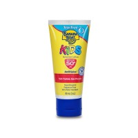 Banana Boat Kids Tear Free Sunscreen Lotion SPF50 90ml