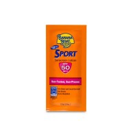 Banana Boat Sport Suncreen Lotion SPF50 PA+++ 11.8ml