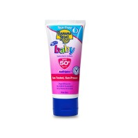 Banana Boat Baby Tear Free Sunscreen Lotion SPF50 90ml