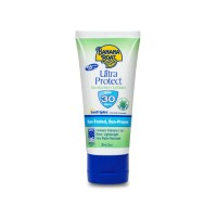 Banana Boat Ultra Protect SPF30 90ml