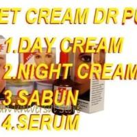 Ini Adalah Harga Cream Pemutih Wajah Dr Pure Terbaru 2019 — HARGA TERBARU