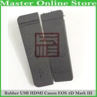Harga karet rubber usb kamera camera digital dslr canon eos 5d mark iii | antitipu.com