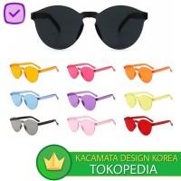Jual Kacamata Wanita Model Terbaru  5838b8b862
