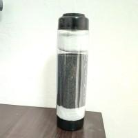 "cartridge 10"" manganese greensand brazil"