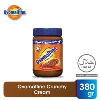 Ovomaltine Crunchy Cream 380gr