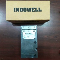 Moulding INDOWELL Cable BC To Busbar