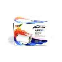 Dolphin Air Pump AP 1301