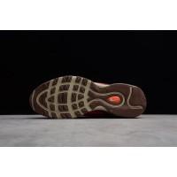 Original produk Termurah - Sepatu Pria - Eminem X Nike Air Max 97 Og