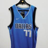750633afe72 jersey Basket NBA Luca Doncic Maverick Dallas