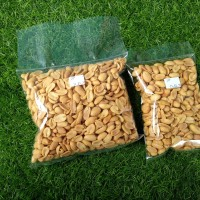 Kacang Thailand Premium 250gr