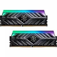 ADATA DDR4 XPG 2666MHz 16GB (2X8GB) Dual Cha