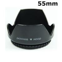 Lens Hood 55mm