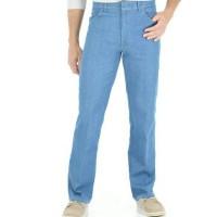 Harga celana jins pria | Pembandingharga.com