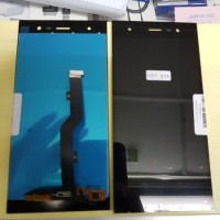 LCD 1SET FOR INFINIX ZERO 3 X552 ORIGINAL BLACK