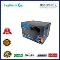 6dbae066043 Review Logitech G560 Lightsync Stereo RGB PC Gaming Speaker G 560 Logi Di  Jakarta - Carfitautopartsqul
