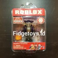 Jual Roblox Toys - Harga Terbaru 2019 | Tokopedia