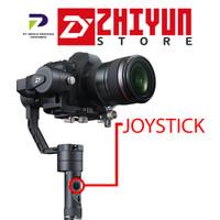 Joystick For Smooth Q - Smooth 4 - Crane V - Crane Plus - Crane M