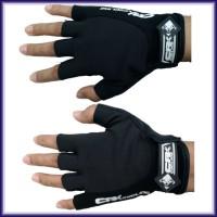 Sarung Tangan Sepeda / Gloves Half fingers Harga HARBOLNAS