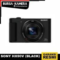 Sony DSC-HX90V Cyber-Shot