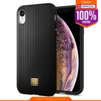 iPhone XS Max / XS / X / XR Case Spigen Premium Design La Manon Classy