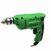 Tekiro RYU RDR 10-3 RE Mesin Bor Listrik 10mm Besi Kayu Reversible