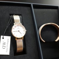 jam tangan alexander cristie Official Store