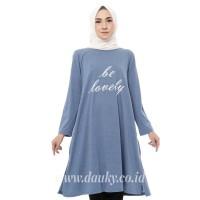 Dauky - L Tunic Moda