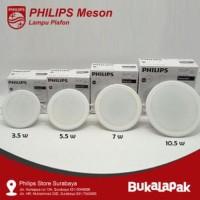 Harga Downlight Philips 4 Inch Travelbon.com