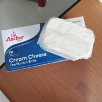Anchor Cream Cheese Repack 250 gr