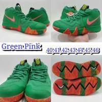 e7c11df114b Jual Sepatu Basket Nike Kyrie Irving Terlengkap - Harga Nike Kyrie ...