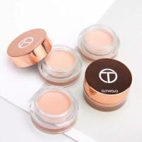 O.Two.O Eyeshadow Primer Cream
