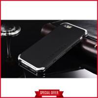 Element Solace Casing Handphone Oppo F3 Plus R9s Plus case full back